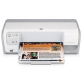 Printer Supplies for HP DeskJet D4363