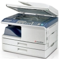 Laser Toner for the Toshiba e-Studio 203SD