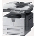 Laser Toner for the Toshiba e-Studio 205