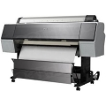 Ink Cartridges for the Epson Stylus Pro 9900