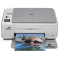 Printer Supplies for HP DeskJet D4280