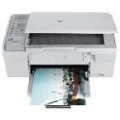 Printer Supplies for HP DeskJet F4272