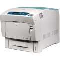 Laser Toner for the Xerox Phaser 6200DP