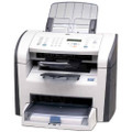 Printer Supplies for HP LaserJet 3050