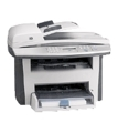 Printer Supplies for HP LaserJet 3052