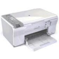 Printer Supplies for HP DeskJet F4283