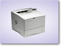 Laser Toner for the HP LaserJet 4000