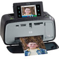 Printer Supplies for HP PhotoSmart A636 Compact Photo