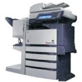 Laser Toner for the Toshiba e-Studio 200L