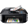 Ink Cartridges for the Canon Pixma MX892