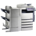 Laser Toner for the Toshiba e-Studio 282