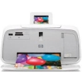 Printer Supplies for HP PhotoSmart A536 Compact Photo