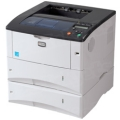 Laser Toner for the Kyocera Mita FS-2020D