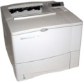 Printer Supplies for HP LaserJet 4100tn
