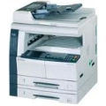 Laser Toner for the Kyocera Mita KM-2050