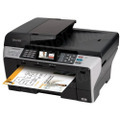 Ink Cartridges for the Brother MFC-6490CW