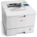 Laser Toner for the Xerox Phaser 3500DN