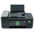Ink Cartridges for the Lexmark X4950