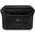 Laser Toner Compatible Replacements for Dell Mono Laser 1133