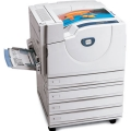 Laser Toner for the Xerox Phaser 7760GX