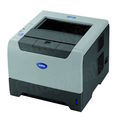 Laser Toner for the Brother HL-5250