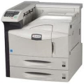 Laser Toner for the Kyocera Mita FS-9500DN