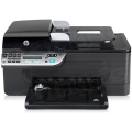 Printer Supplies for HP OfficeJet 4500