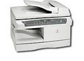 Laser Toner for the Xerox WorkCentre XL2130
