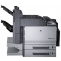 Laser Toner for the Konica Minolta Bizhub C252P