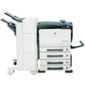 Laser Toner for the Konica Minolta Bizhub C250P