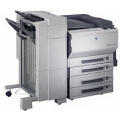 Laser Toner for the Konica Minolta Bizhub C450P