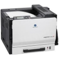 Laser Toner for the Konica-Minolta MagiColor 7450