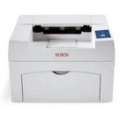 Laser Toner for the Xerox Phaser 3125