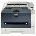 Laser Toner for the Kyocera Mita FS-1100