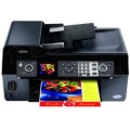 Ink Cartridges for the Epson WorkForce 500