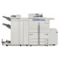 Laser Toner for the Canon ImageRunner 8070