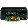 Ink Cartridges for the Epson Artisan 700