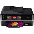 Ink Cartridges for the Epson Artisan 800