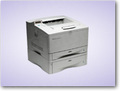 Printer Supplies for HP LaserJet 5000n