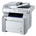 Laser Toner for the Brother DCP-9045CDN