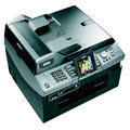 Ink Cartridges for the Brother MFC-820CW