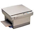 Laser Toner for the Xerox Office Copier 5280