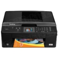 Ink Cartridges for the Brother MFC-J835DW