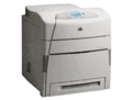 Printer Supplies for HP Color LaserJet 5500dn
