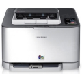 Laser Toner for the Samsung CLP-321N