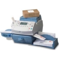 Ink Cartridges for the Pitney Bowes DM300C