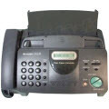 Fax Supplies for the Sharp UX-370