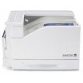 Laser Toner for the Xerox Phaser 7500N