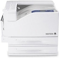 Laser Toner for the Xerox Phaser 7500DT