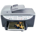 Printer Supplies for HP OfficeJet 6110
